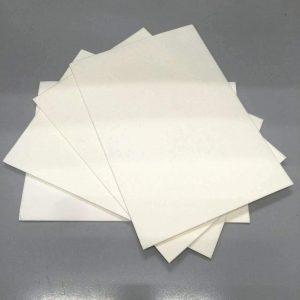 buffered-paper