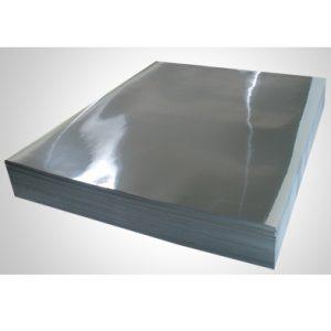 drill-entry-board-aluminum