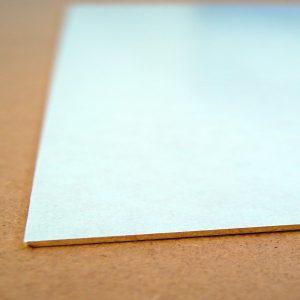 lubricant-white-backup-board