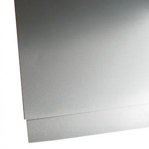 lx-lubricate-aluminum-sheet