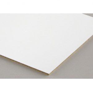 melamine-board