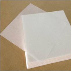 pcb Parchment Paper